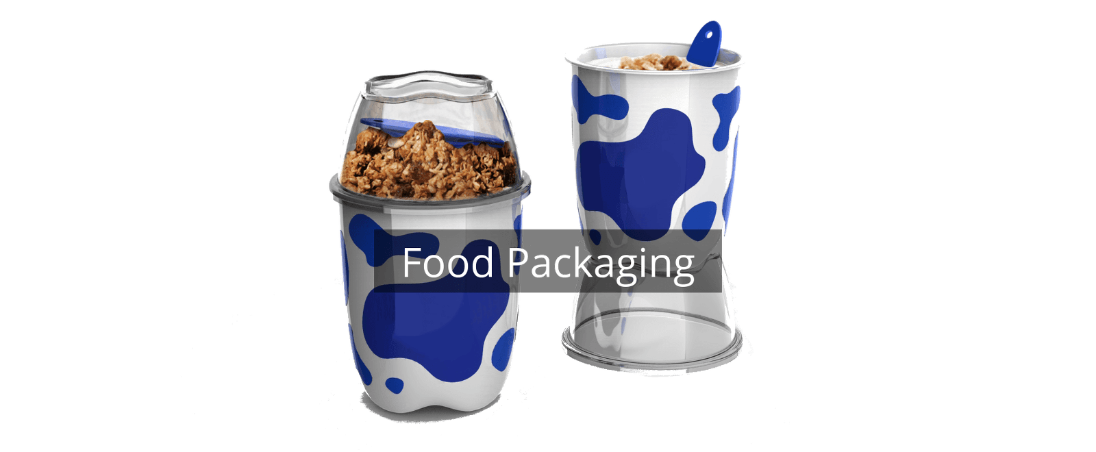 food-packaging-tag-min