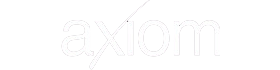 Axiom-Consulting-Logo-White